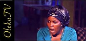 Video: ATELEWO | Latest Yoruba Movie 2018 Starring Kunle Afod | Abiola Adebayo